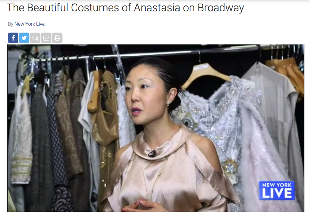 9ad03cabd3 http   www.nbcnewyork.com on-air as-seen-on The-Beautiful-Costumes-of- Anastasia-o BroadwayWorld video interview