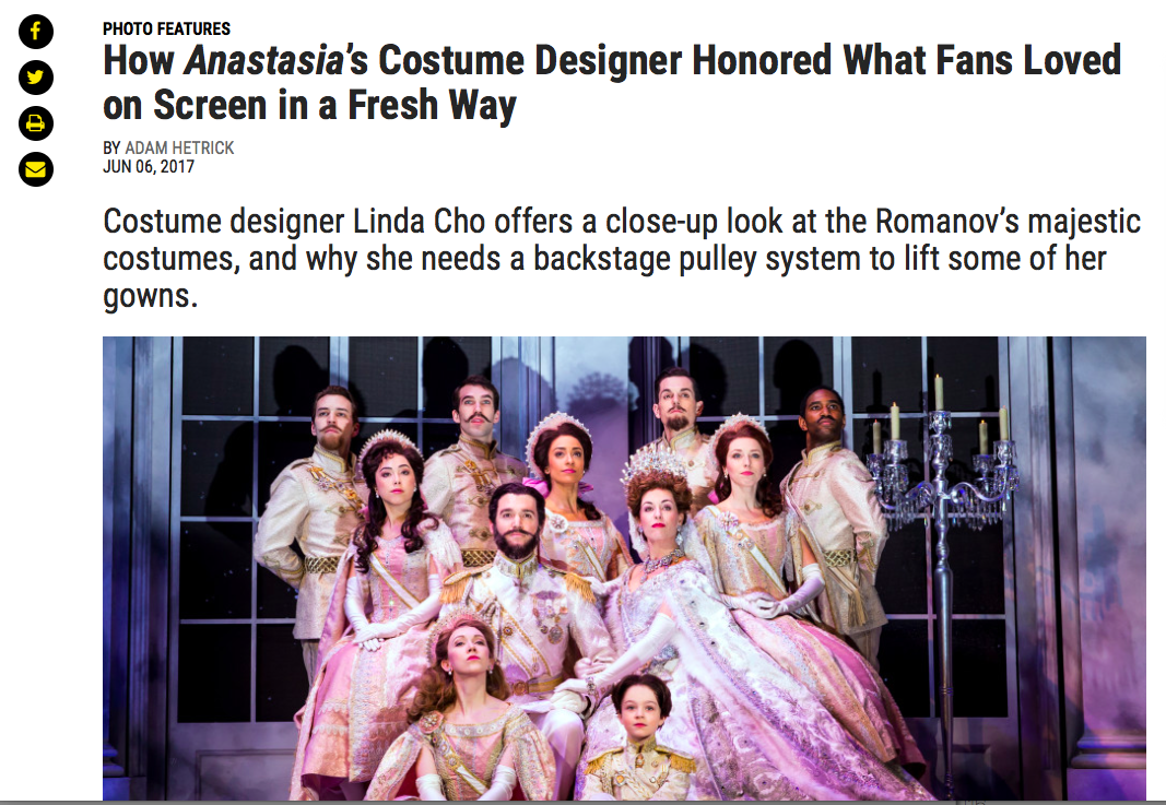 4d60c71ac0 http   www.playbill.com article how-anastasias-costume-designer-honored-what-fans-loved-on-screen-in-a-fresh-way.  WWD written interview